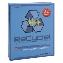 Propellerhead Recycle 2.2 Software
