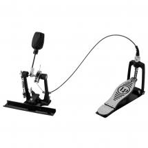 Latin Percussion LP1500 Pedal für Cajon