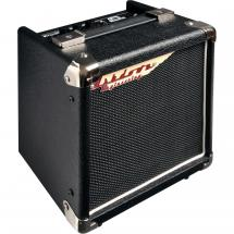 Ashdown Tour Bus 10 Bass-Combo 10 W