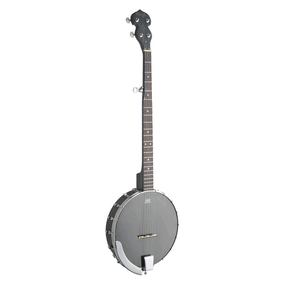 Stagg BJW OPEN 5 Banjo