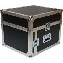 Prodjuser Slant 11-4 Laptop-Flightcase