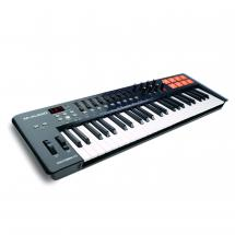 M-Audio Oxygen 49 MK4 MIDI-Keyboard