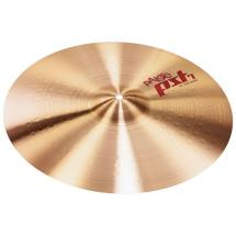 Paiste PST7 Thin Crash 18 Zoll