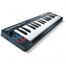M-Audio Keystation Mini 32 USB MIDI-Keyboard
