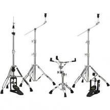 Mapex Armory HP8005  5-teiliges Hardware-Set,  Chrome