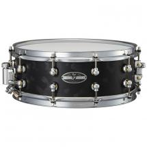 Pearl HEP1450 Hybrid Exotic Vector Cast Snaredrum, 14 x 5 Zoll