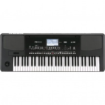 Korg Pa300 Arranger-Keyboard